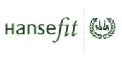www-hansefit